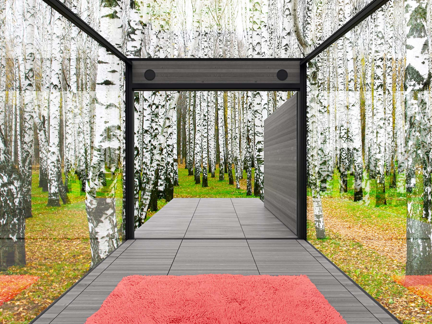 iGNANT-Architecture-Coulson-Disappearing-Retreat-06