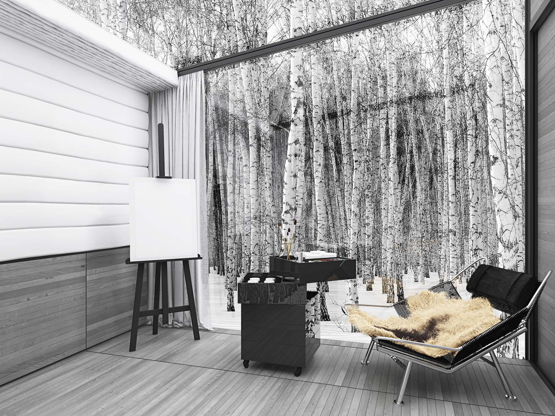 iGNANT-Architecture-Coulson-Disappearing-Retreat-07