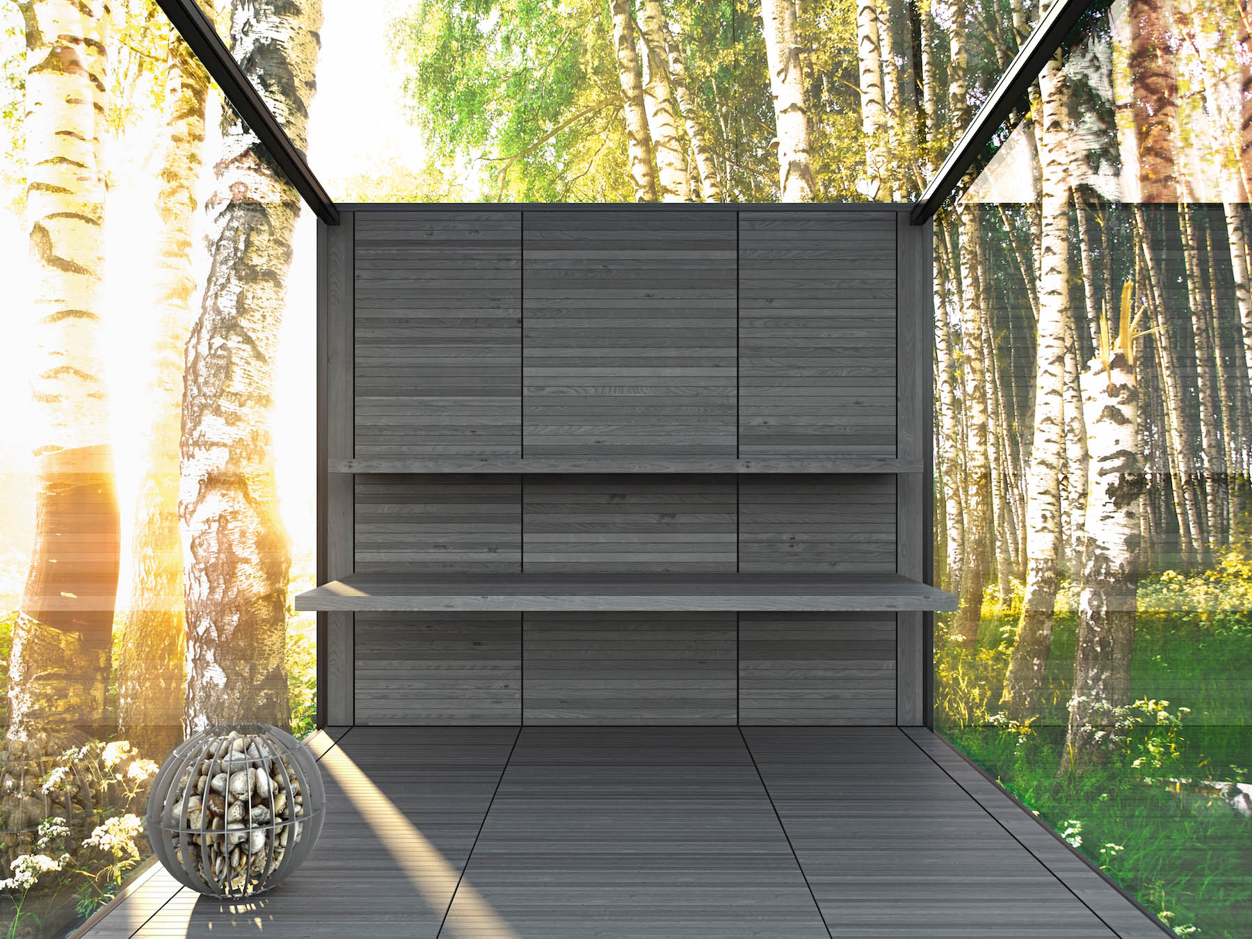 iGNANT-Architecture-Coulson-Disappearing-Retreat-09