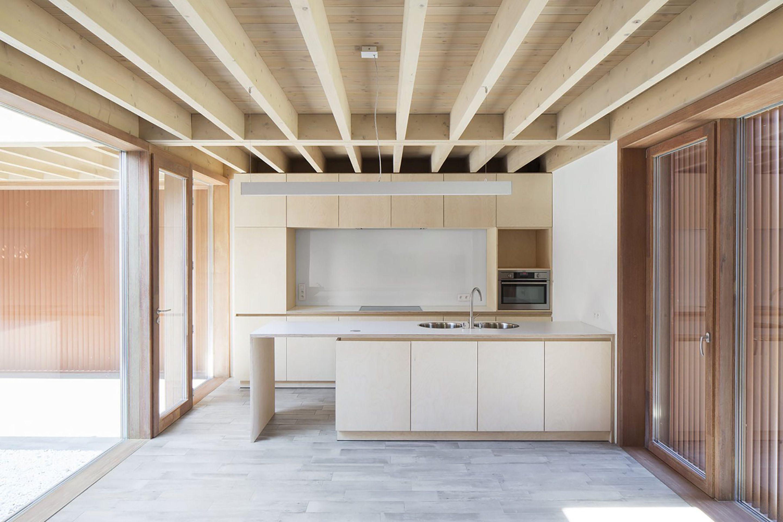 iGNANT-Architecture- DmvA-Architecten-House-H-001