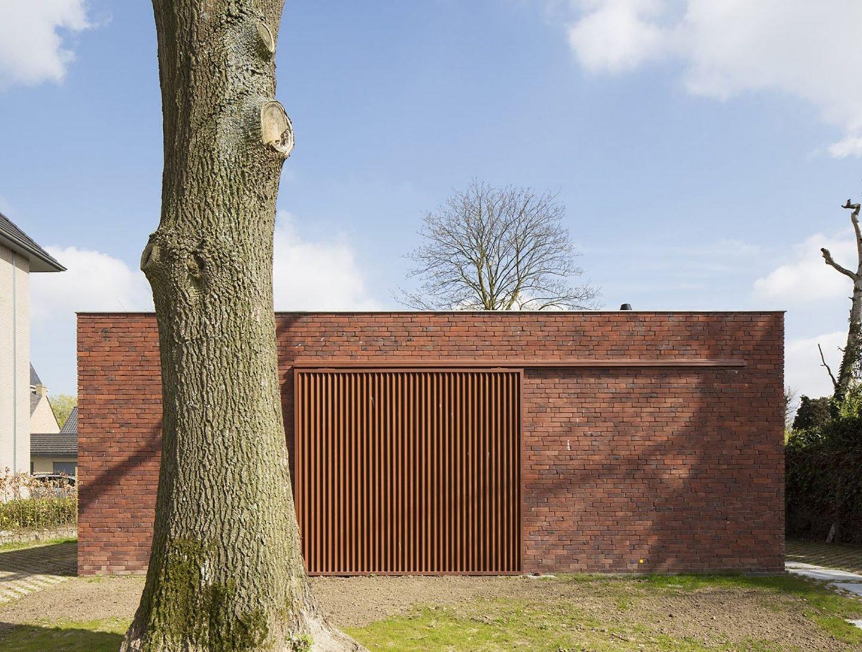 iGNANT-Architecture- DmvA-Architecten-House-H-002