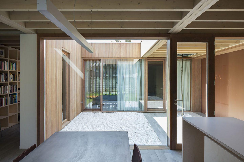 iGNANT-Architecture- DmvA-Architecten-House-H-003