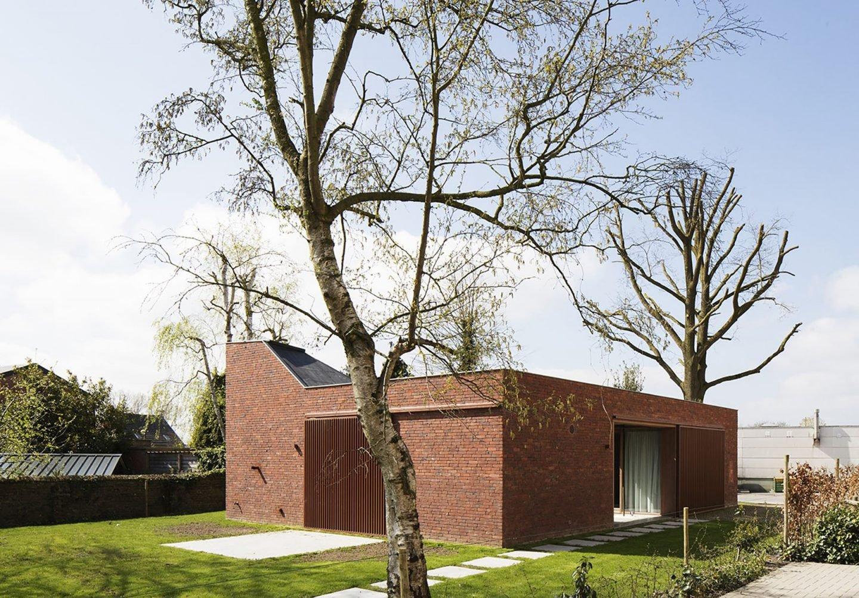 iGNANT-Architecture- DmvA-Architecten-House-H-004