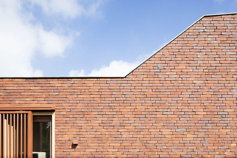 iGNANT-Architecture- DmvA-Architecten-House-H-005