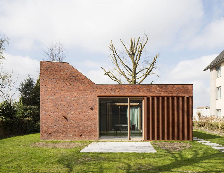iGNANT-Architecture- DmvA-Architecten-House-H-006