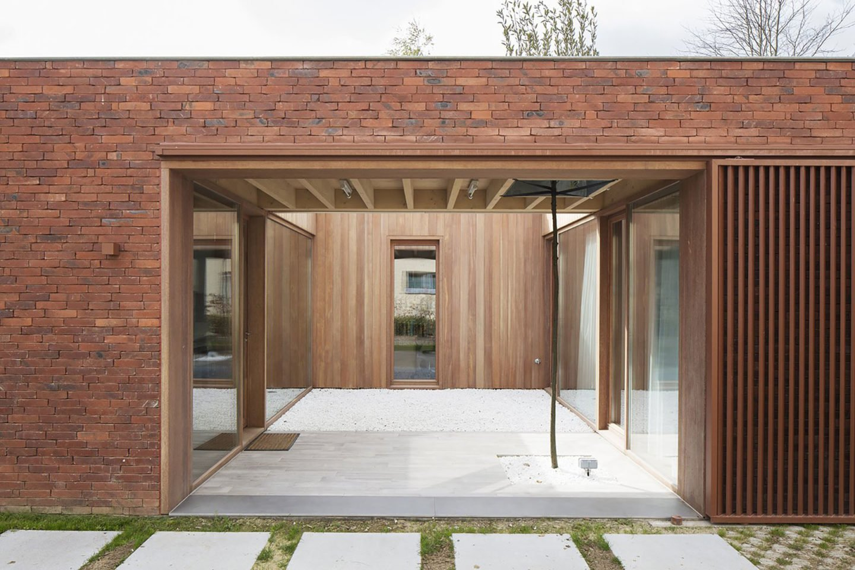 iGNANT-Architecture- DmvA-Architecten-House-H-007