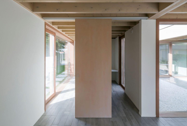 iGNANT-Architecture- DmvA-Architecten-House-H-008
