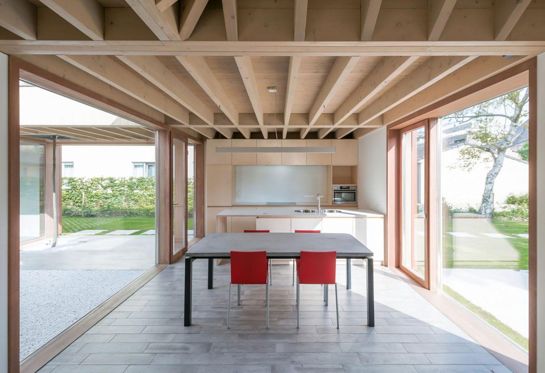 iGNANT-Architecture- DmvA-Architecten-House-H-010