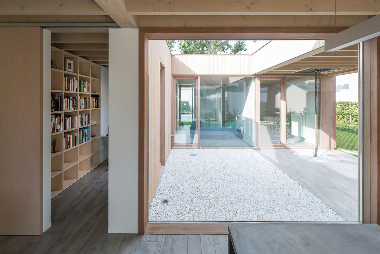 iGNANT-Architecture- DmvA-Architecten-House-H-012