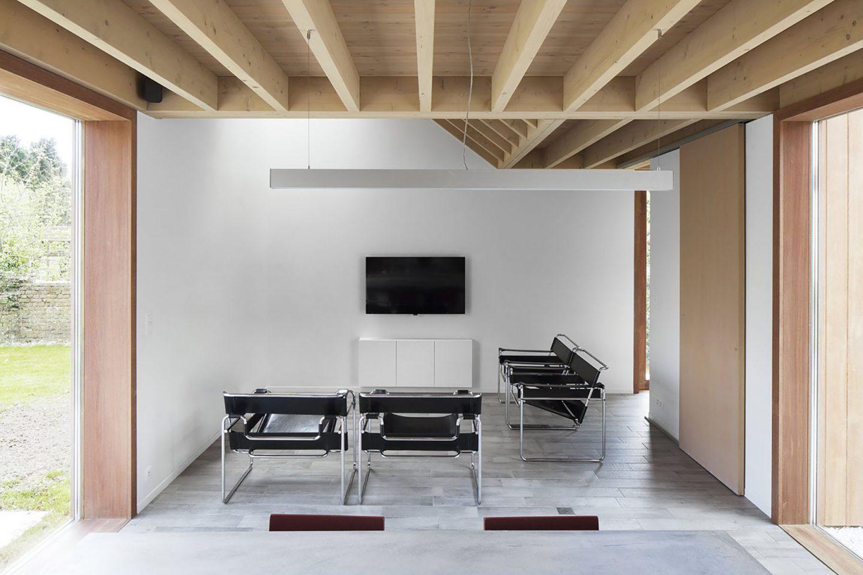 iGNANT-Architecture- DmvA-Architecten-House-H-013