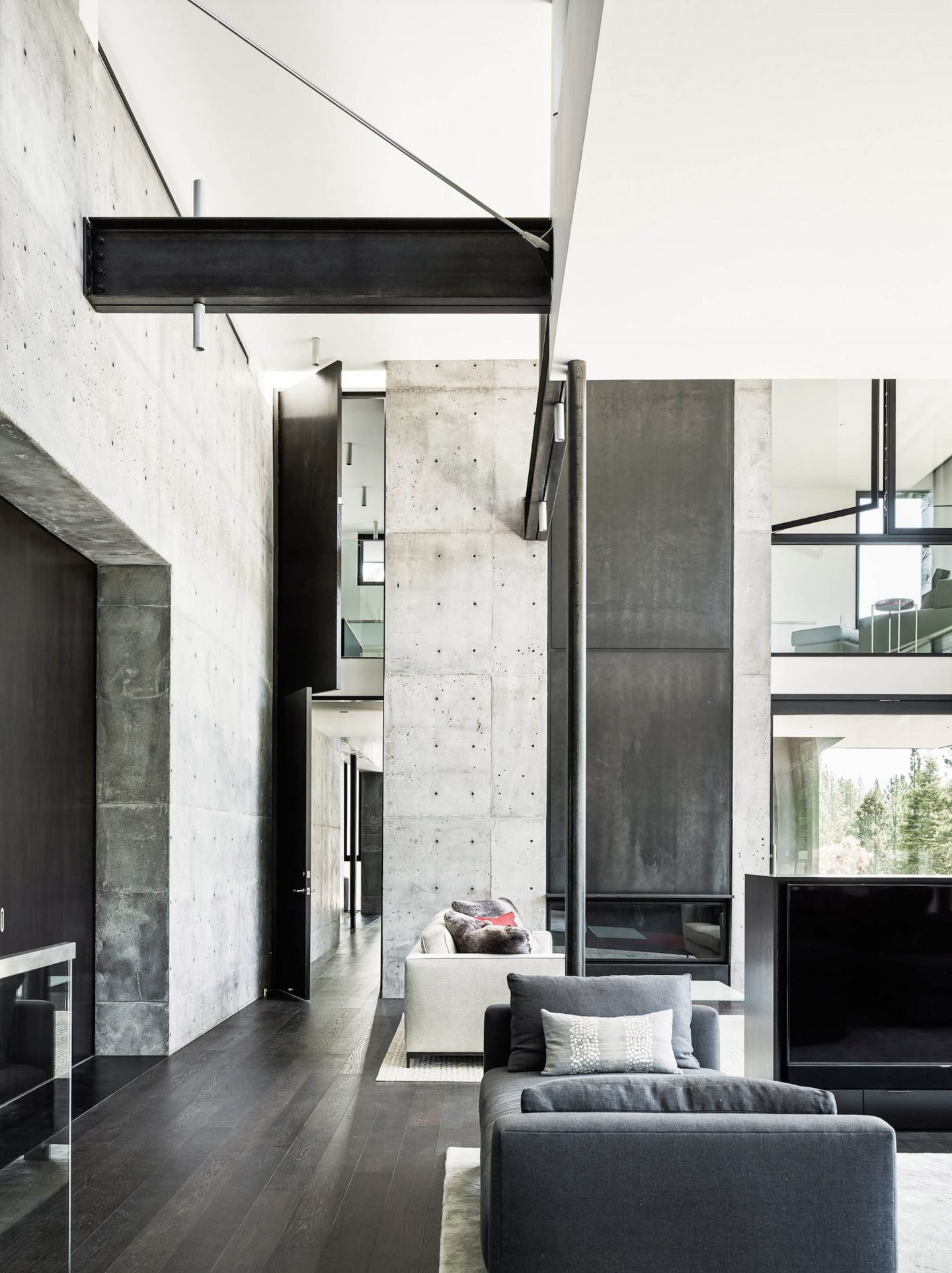 iGNANT-Architecture-Faulkner-Architects-Creek-House-09
