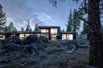 iGNANT-Architecture-Faulkner-Architects-Creek-House-16