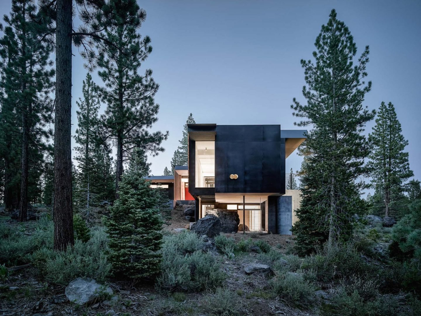 iGNANT-Architecture-Faulkner-Architects-Creek-House-18