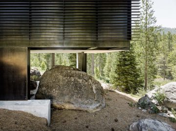 iGNANT-Architecture-Faulkner-Architects-Creek-House-23