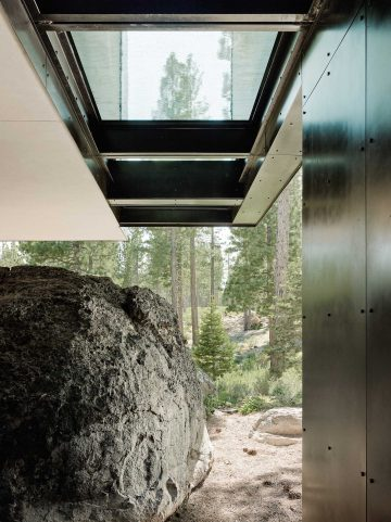 iGNANT-Architecture-Faulkner-Architects-Creek-House-24