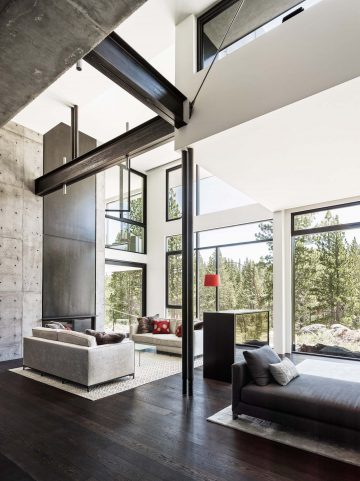 iGNANT-Architecture-Faulkner-Architects-Creek-House-30