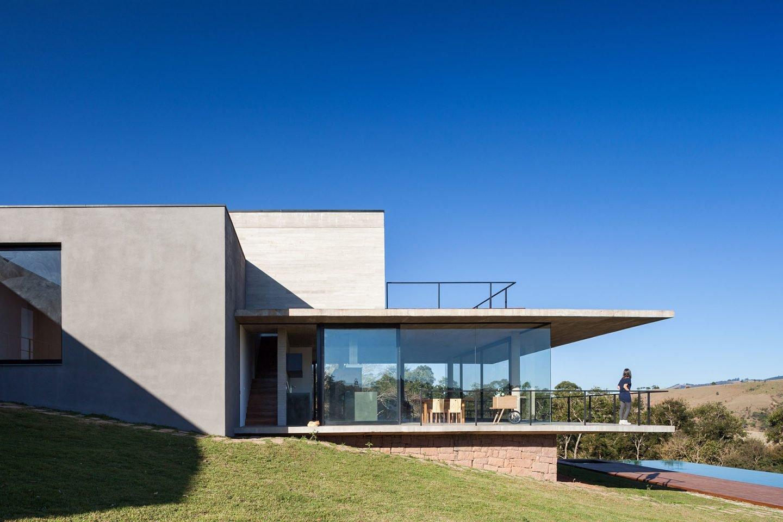 iGNANT-Architecture-Felipe-Rodrigues-Moenda-House-002