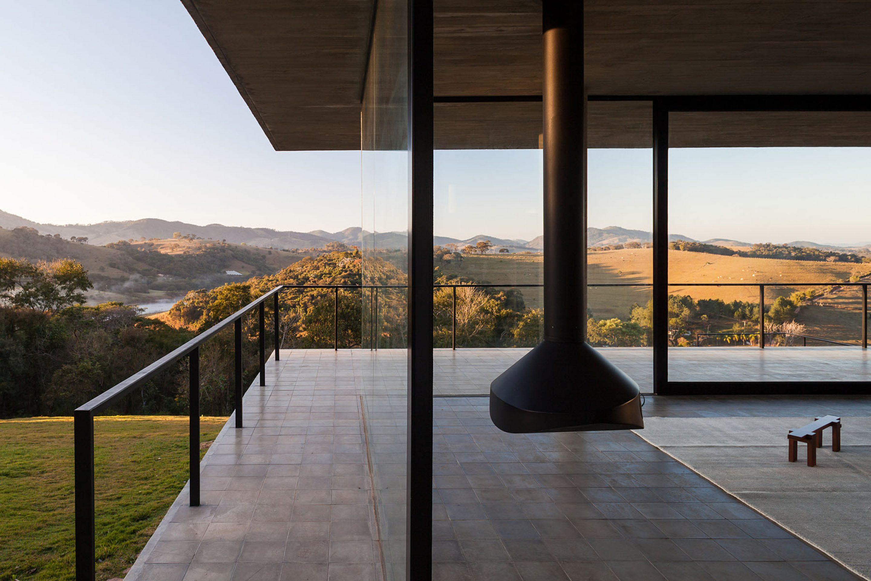 iGNANT-Architecture-Felipe-Rodrigues-Moenda-House-004