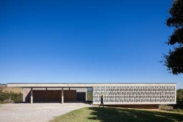 iGNANT-Architecture-Felipe-Rodrigues-Moenda-House-008