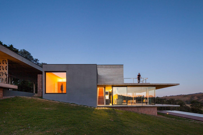 iGNANT-Architecture-Felipe-Rodrigues-Moenda-House-010