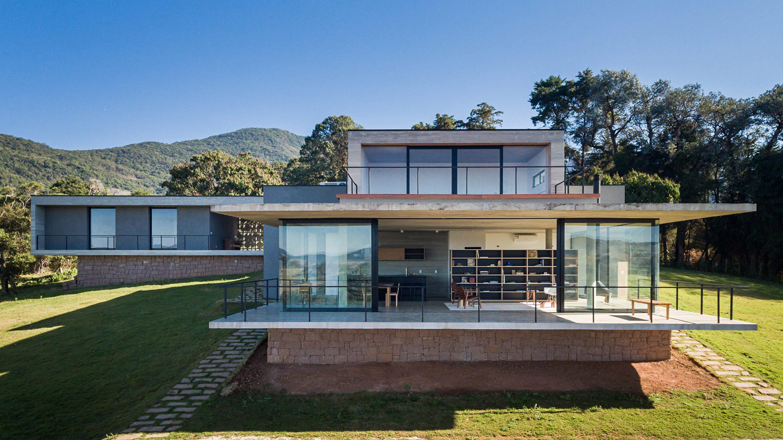 iGNANT-Architecture-Felipe-Rodrigues-Moenda-House-019