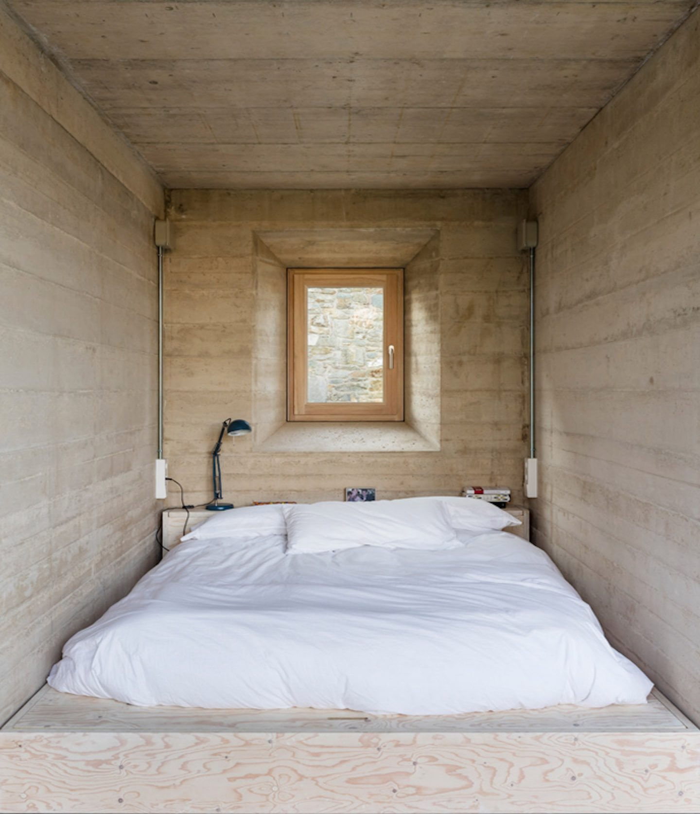 iGNANT-Architecture-Harquitectes-1413-House-01
