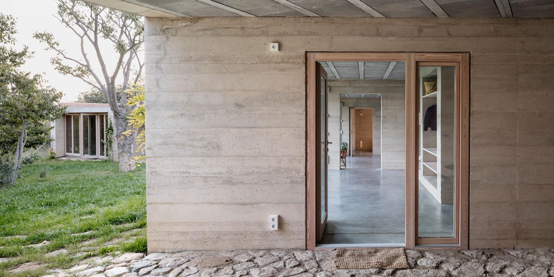 iGNANT-Architecture-Harquitectes-1413-House-04
