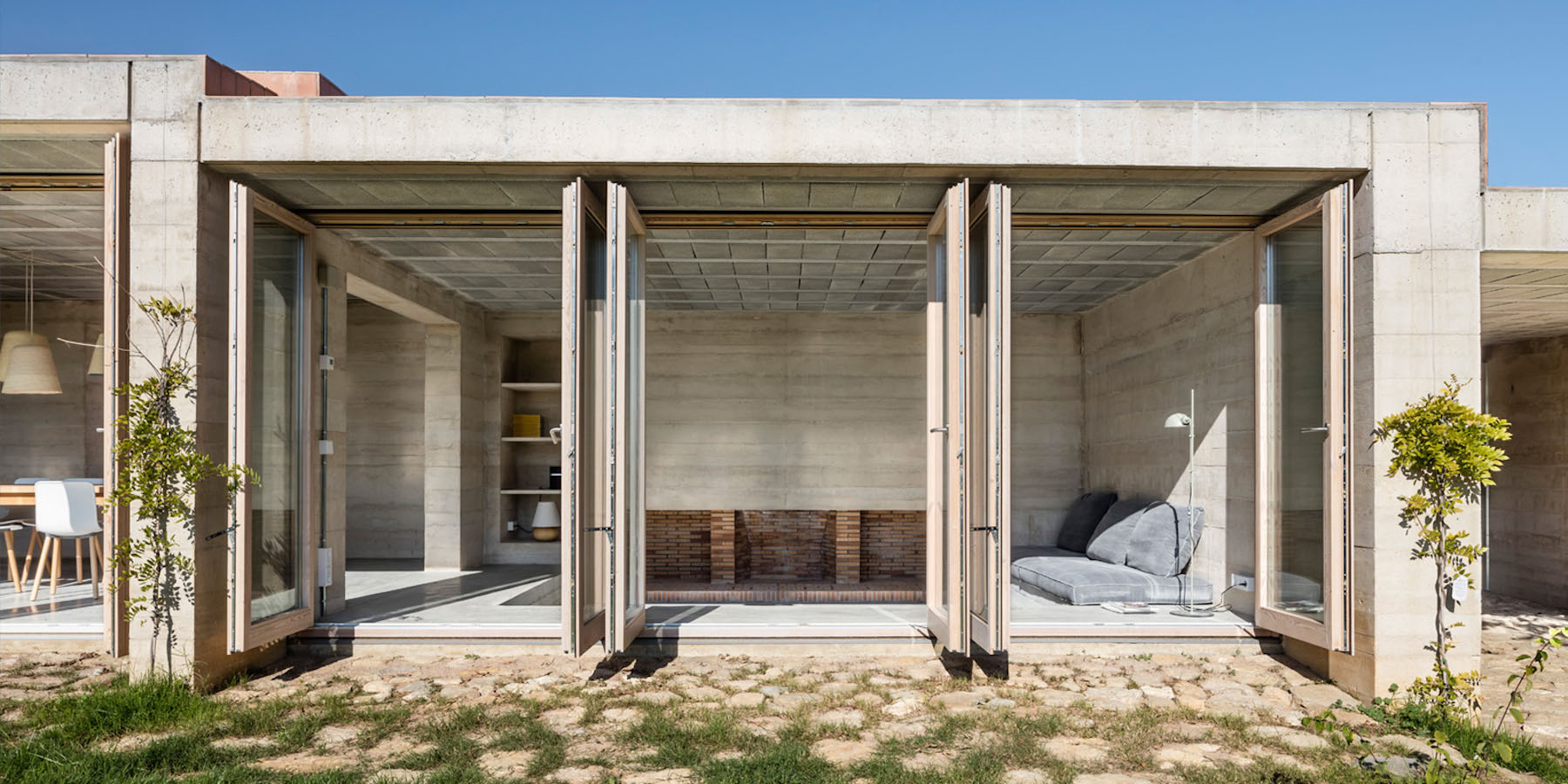 iGNANT-Architecture-Harquitectes-1413-House-05