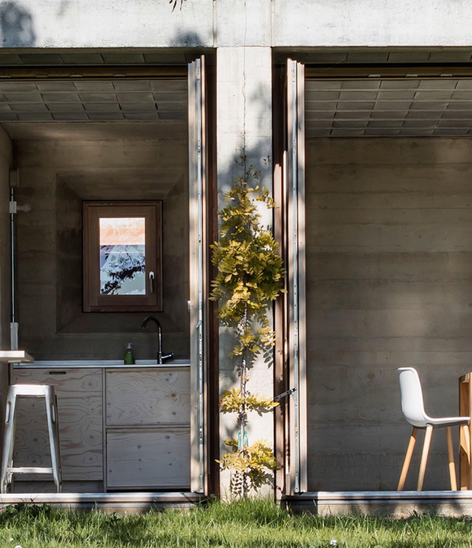 iGNANT-Architecture-Harquitectes-1413-House-07