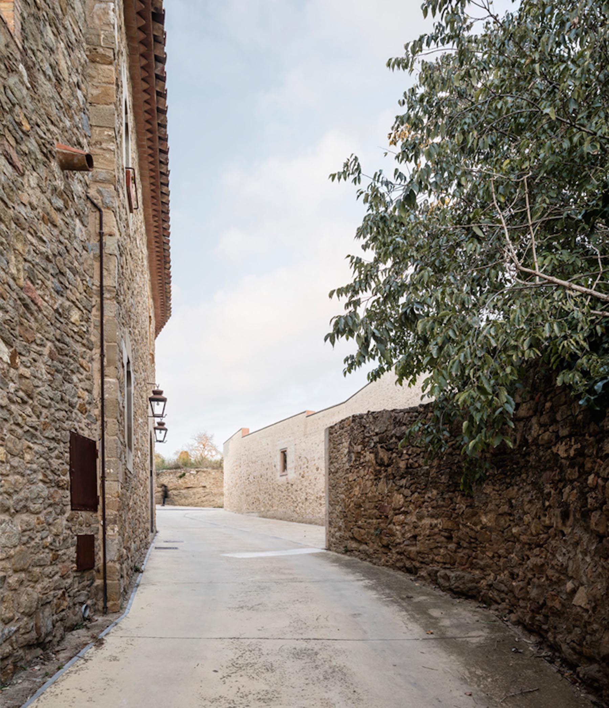 iGNANT-Architecture-Harquitectes-1413-House-10