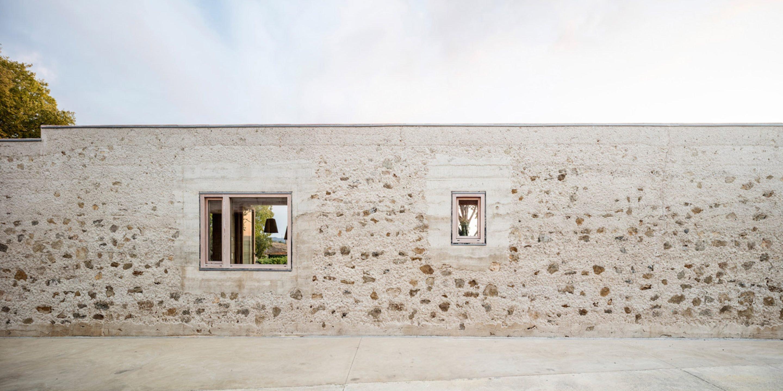 iGNANT-Architecture-Harquitectes-1413-House-11