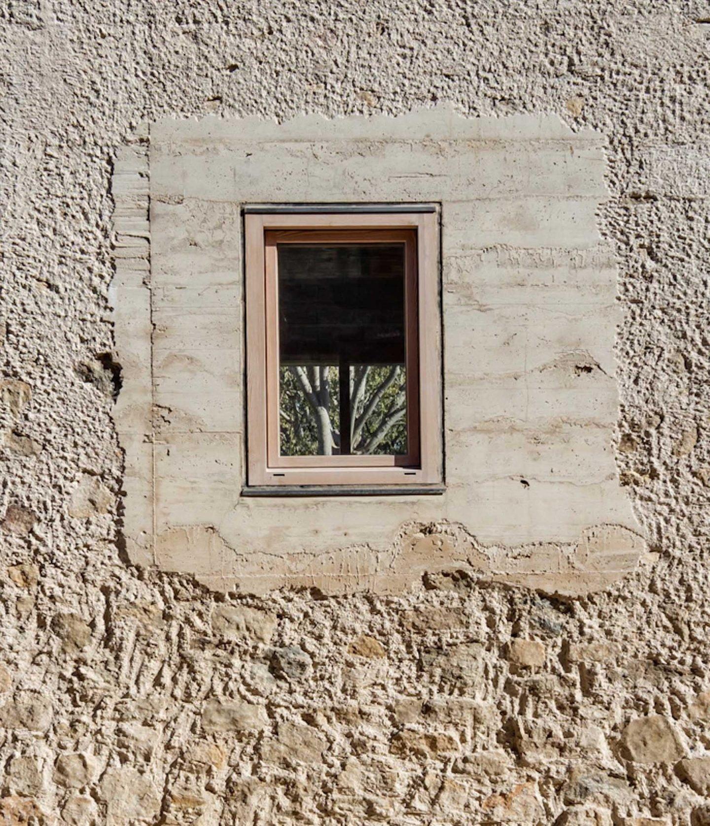 iGNANT-Architecture-Harquitectes-1413-House-12