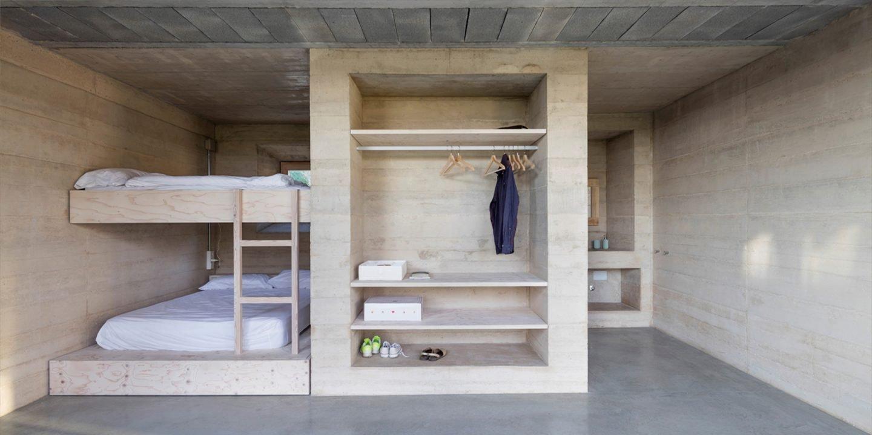iGNANT-Architecture-Harquitectes-1413-House-13