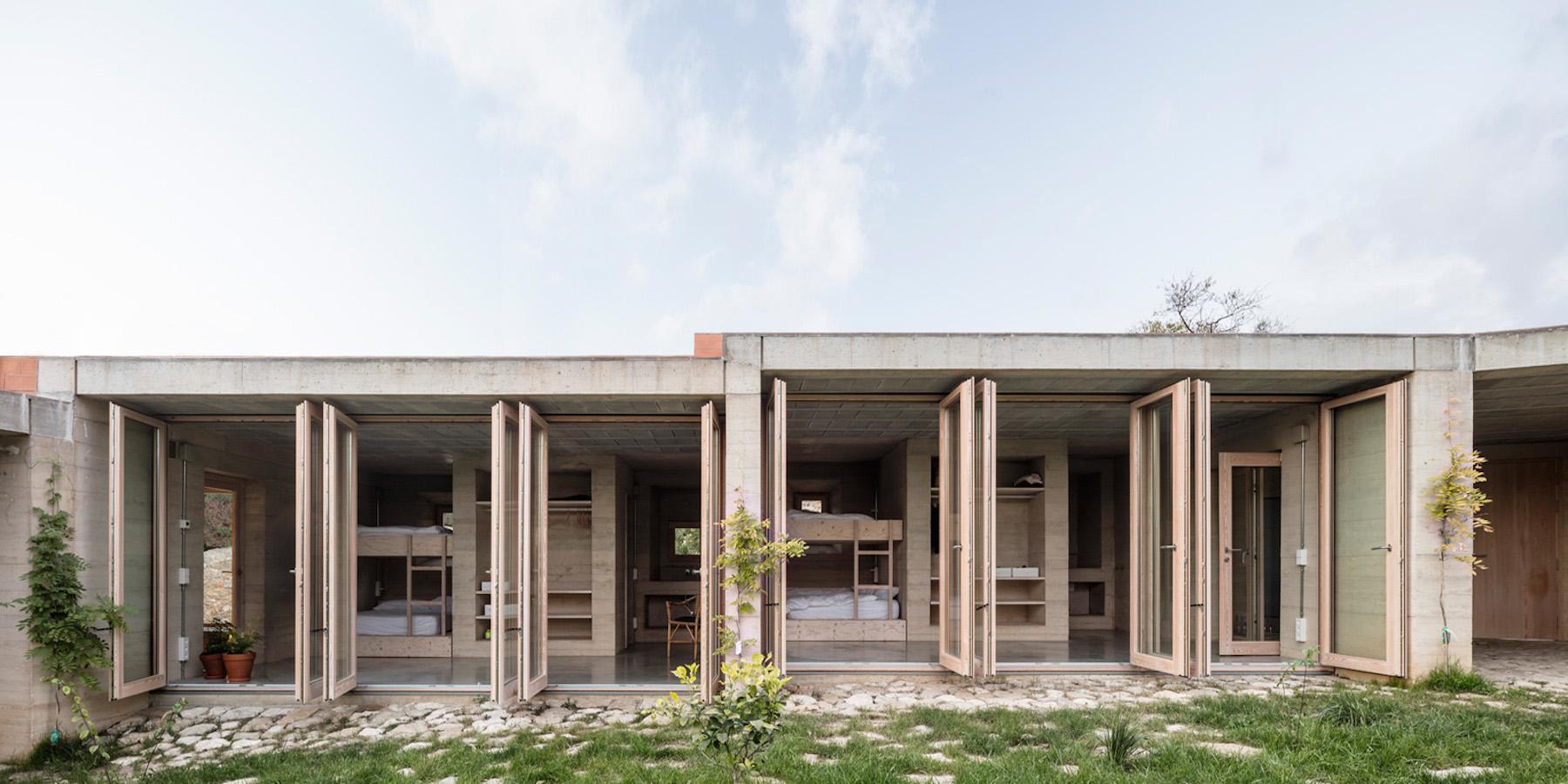 iGNANT-Architecture-Harquitectes-1413-House-14