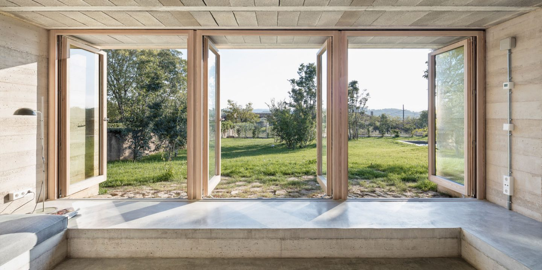 iGNANT-Architecture-Harquitectes-1413-House-15