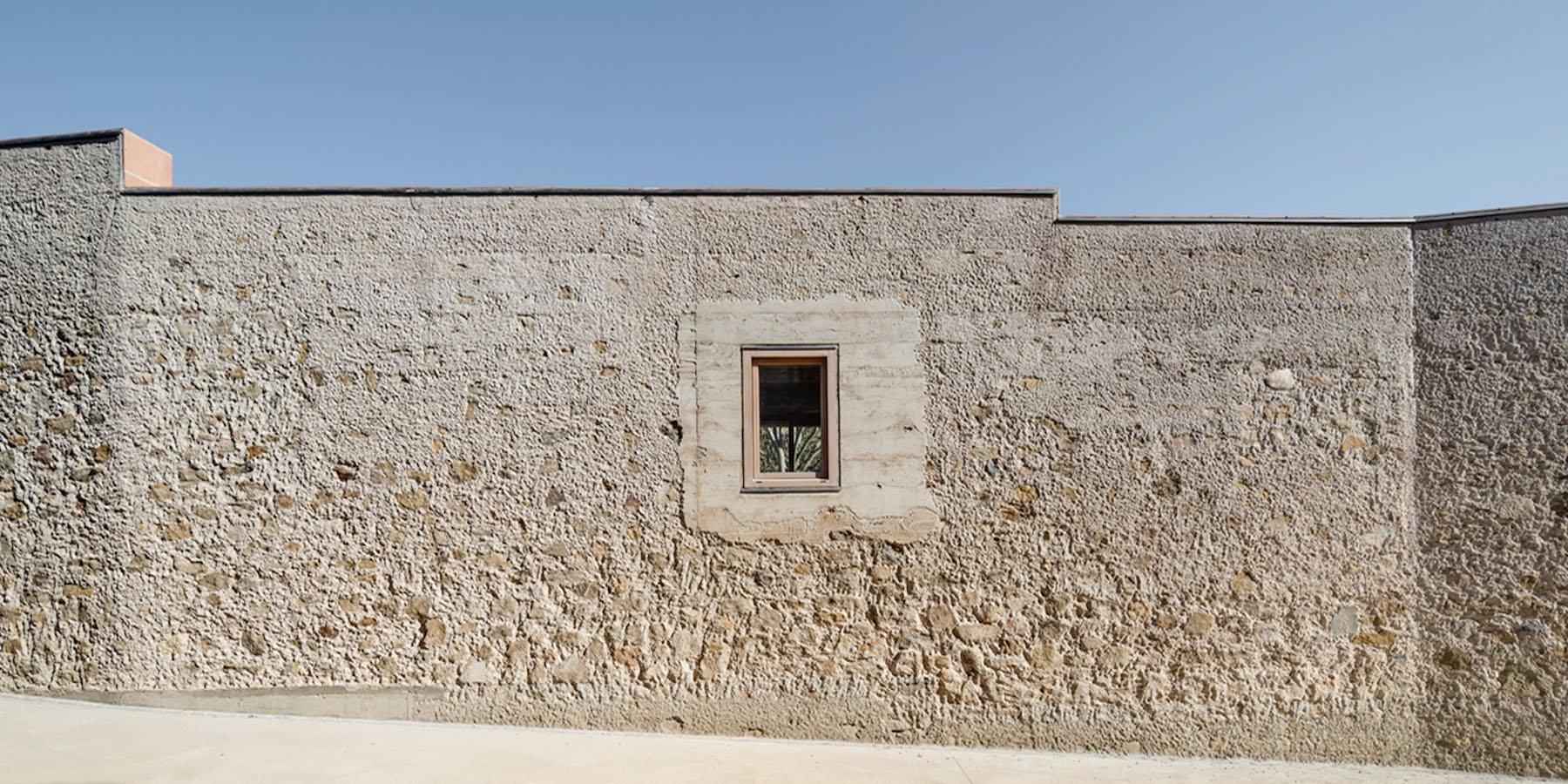 iGNANT-Architecture-Harquitectes-1413-House-16