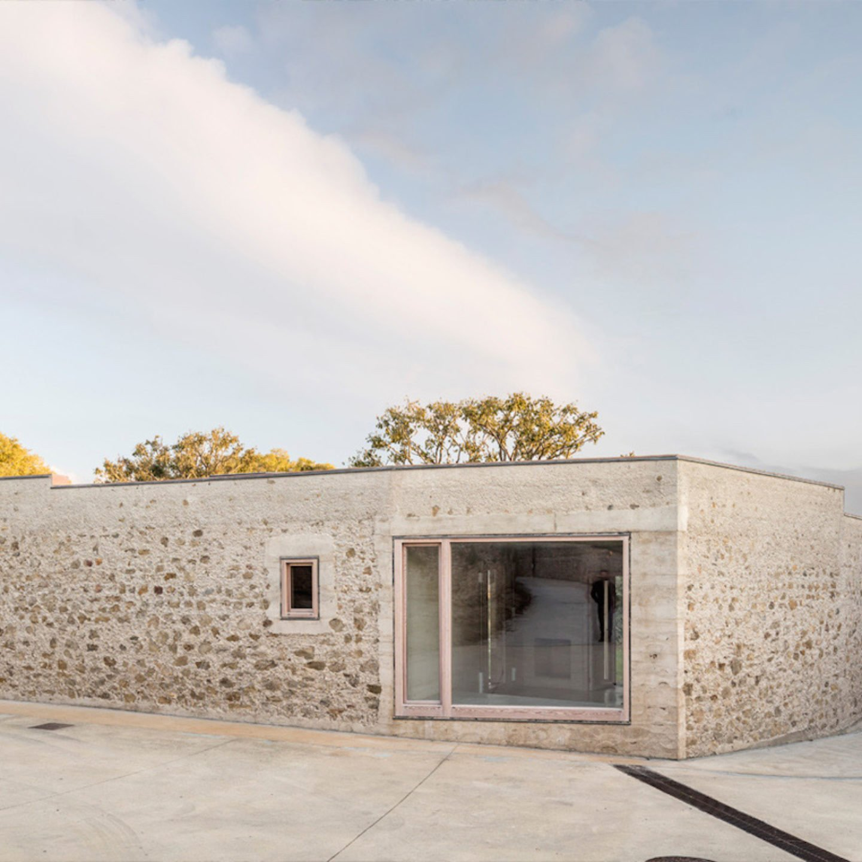 iGNANT-Architecture-Harquitectes-1413-House-17