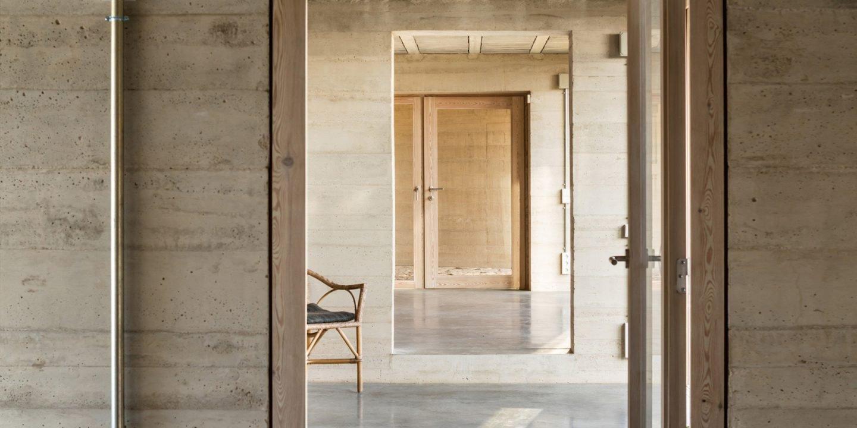iGNANT-Architecture-Harquitectes-1413-House-18