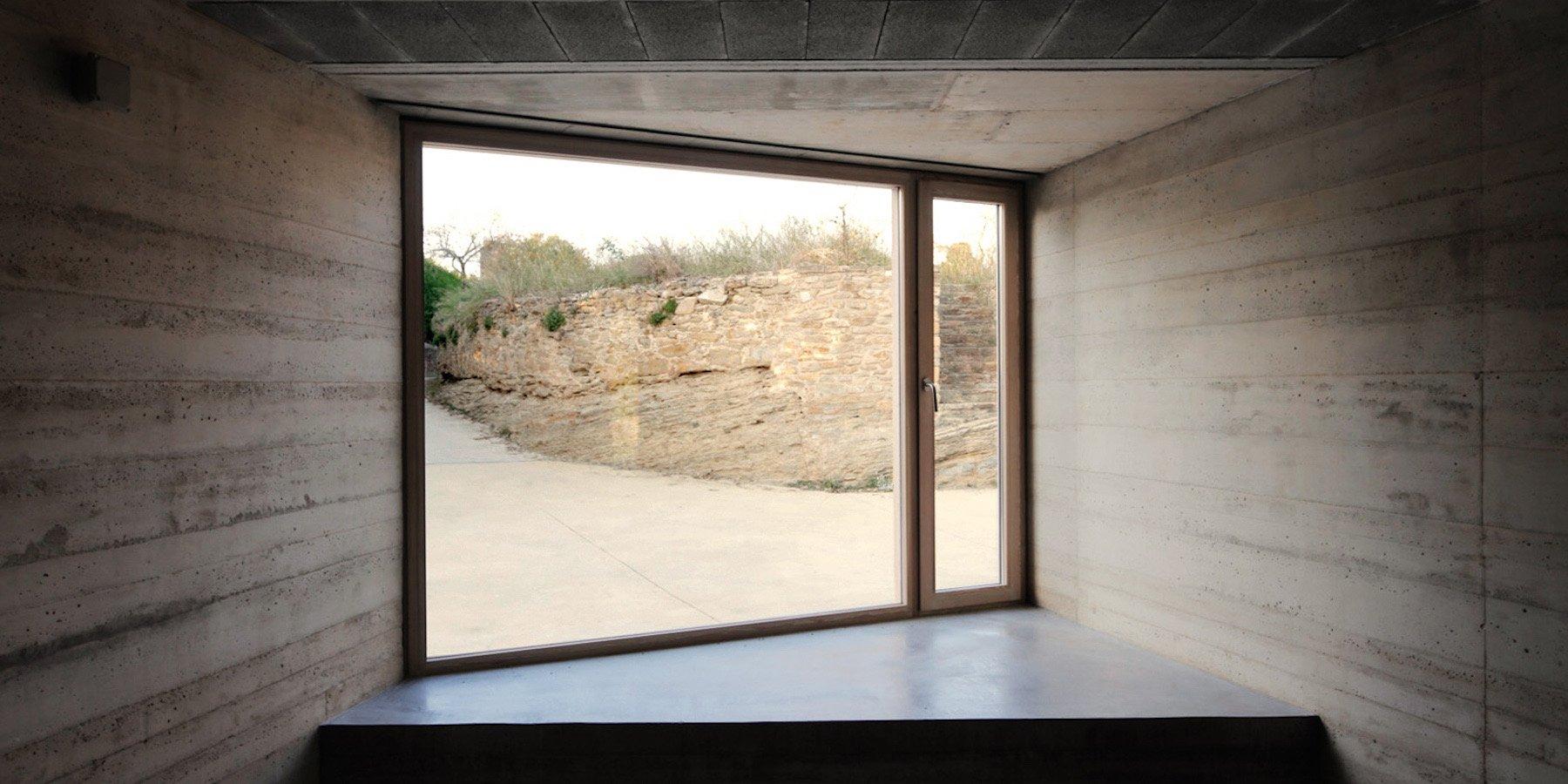iGNANT-Architecture-Harquitectes-1413-House-21