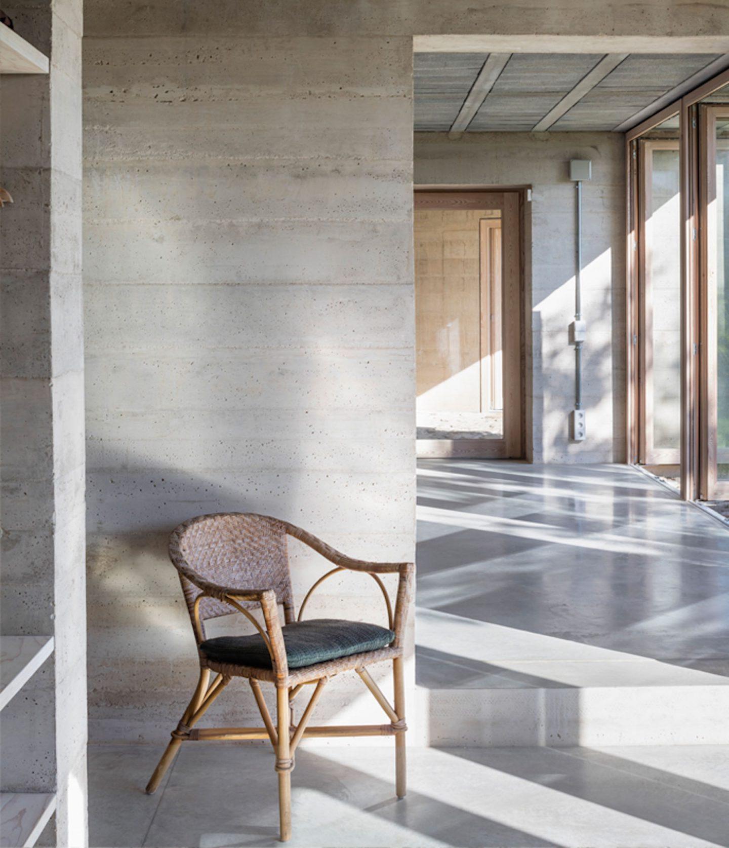 iGNANT-Architecture-Harquitectes-1413-House-22