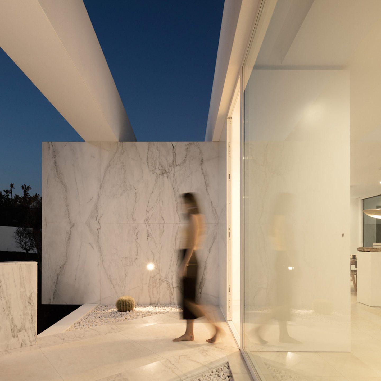 iGNANT-Architecture-Mário-Martins-Atelier-Casa-Carrara-01