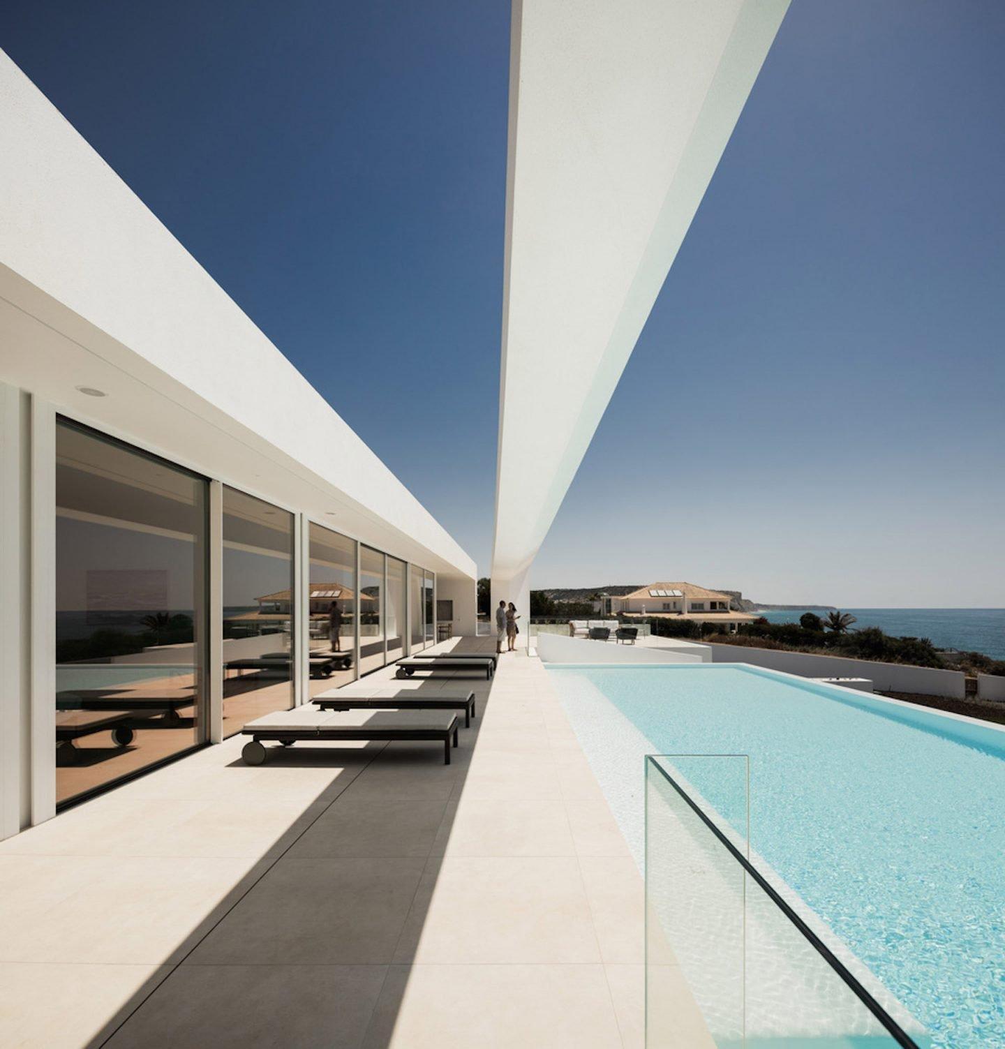 iGNANT-Architecture-Mário-Martins-Atelier-Casa-Carrara-03