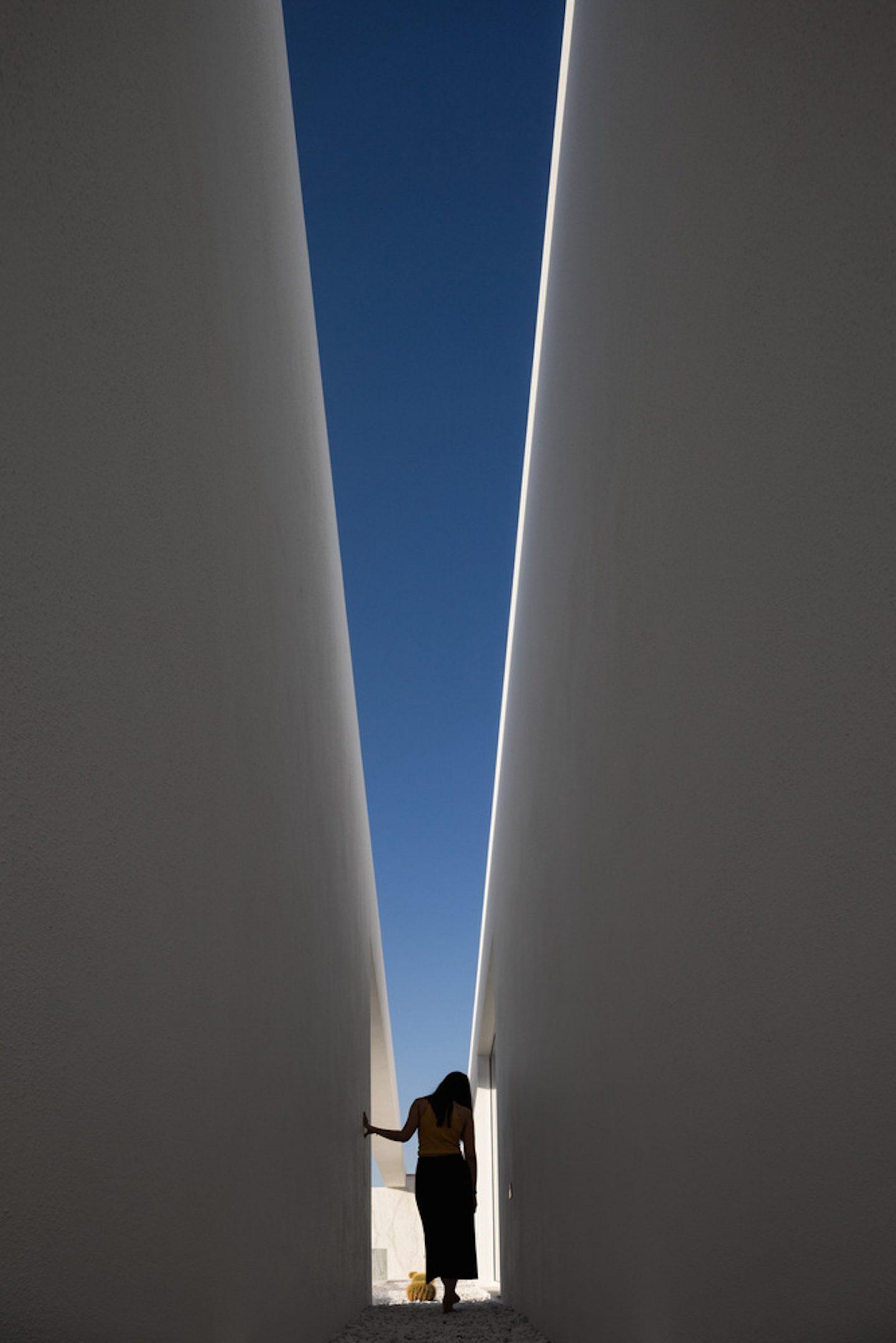 iGNANT-Architecture-Mário-Martins-Atelier-Casa-Carrara-06