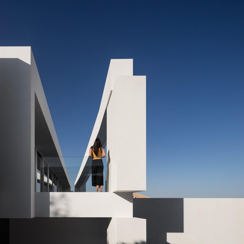 iGNANT-Architecture-Mário-Martins-Atelier-Casa-Carrara-07