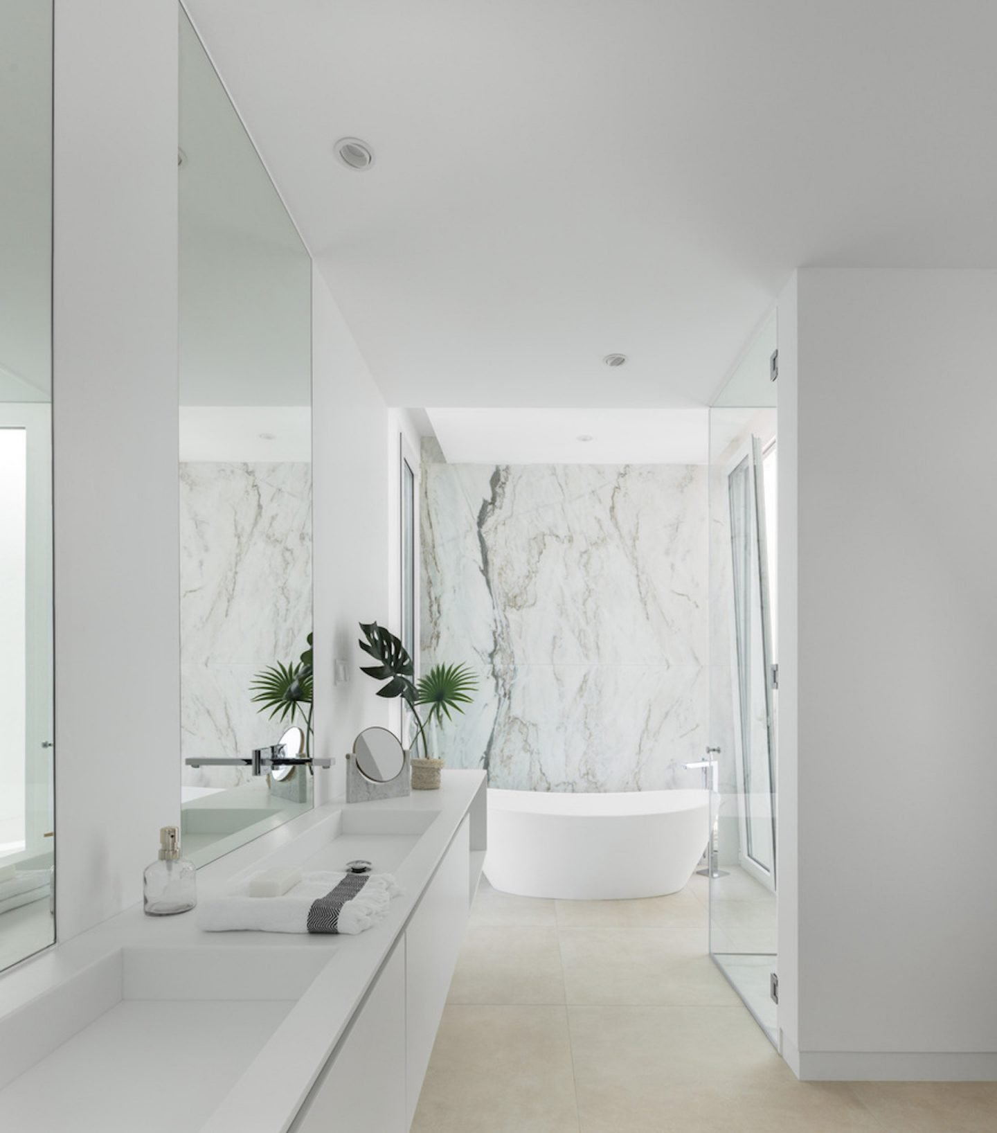 iGNANT-Architecture-Mário-Martins-Atelier-Casa-Carrara-08