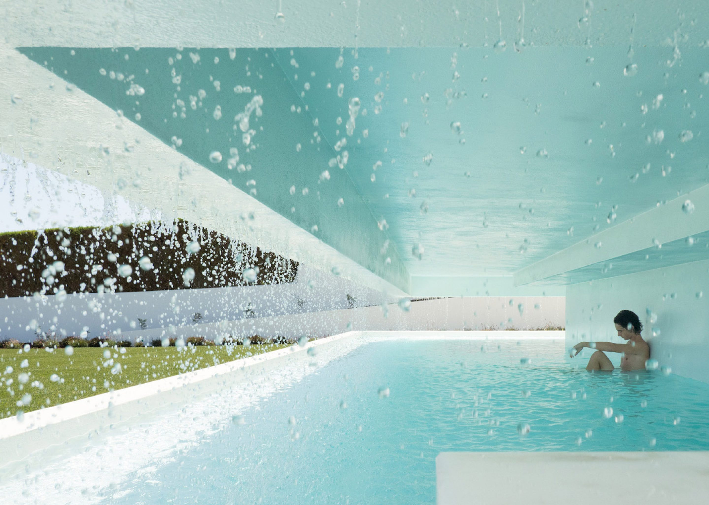 iGNANT-Architecture-Mário-Martins-Atelier-Casa-Carrara-09