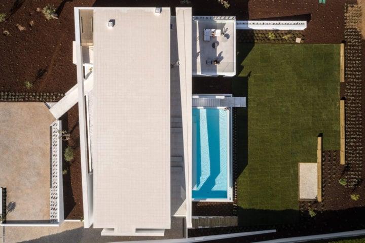 iGNANT-Architecture-Mário-Martins-Atelier-Casa-Carrara-10