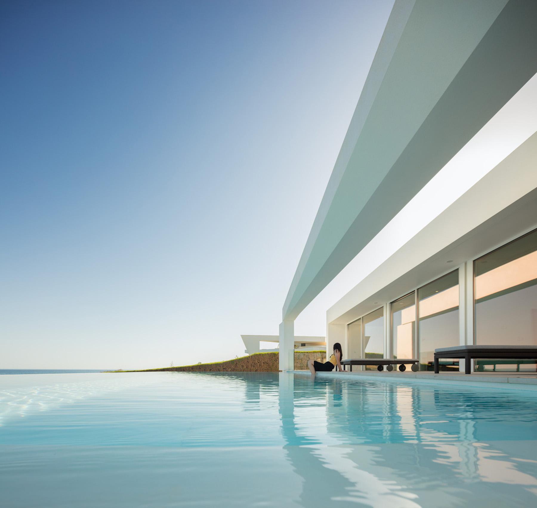 iGNANT-Architecture-Mário-Martins-Atelier-Casa-Carrara-11