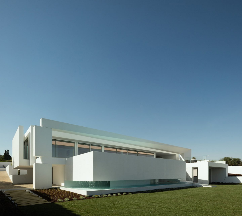iGNANT-Architecture-Mário-Martins-Atelier-Casa-Carrara-12