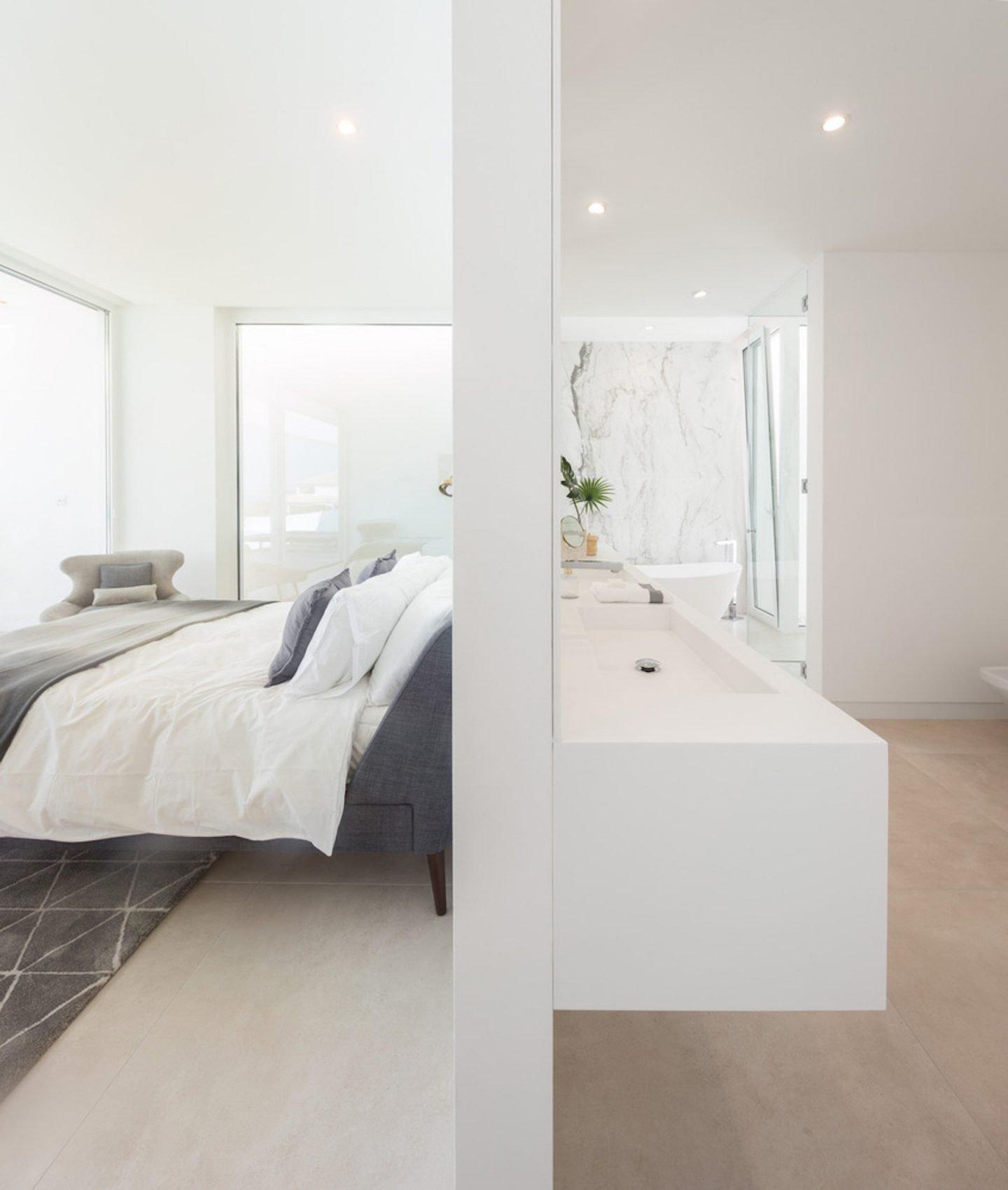 iGNANT-Architecture-Mário-Martins-Atelier-Casa-Carrara-13